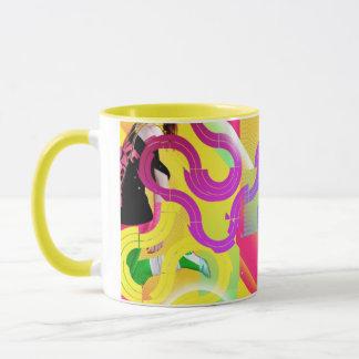 colorful_creative_girl-1920x1080 mug