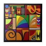 """Colorful Designer Tiles<br><div class=""""desc"""">Colorful Designer Tiles</div>"""