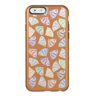 Colorful Diamonds for my sweetheart Incipio Feather Shine iPhone 6 Case
