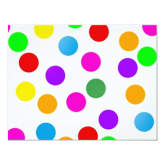 colorful_dots_on_white invites