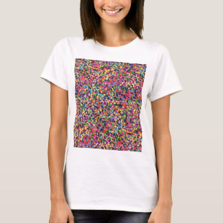 Colorful Dots T-Shirt
