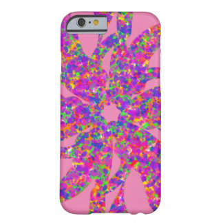 Colorful Dream Barely There iPhone 6 Case