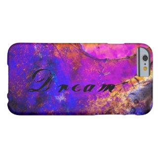 Colorful Dream Vibrant iPhone 6 Case