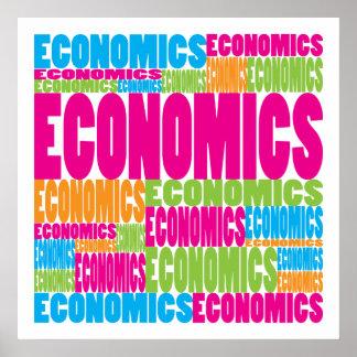 Economics Posters | Zazzle