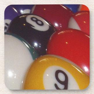 Colorful_Eight_Balls, _ Posavaso