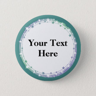 Colorful Event Buttons