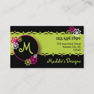 Unusual business cards 600 unusual business card templates colorful fun designer card reheart Choice Image