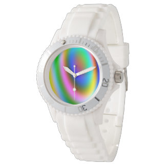 Colorful Fun Watches