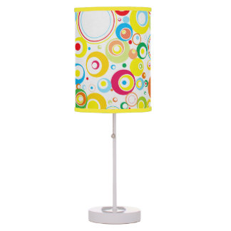 Cool stuff for teen girls lamps cool stuff for teen girls for Cool lamps for teens