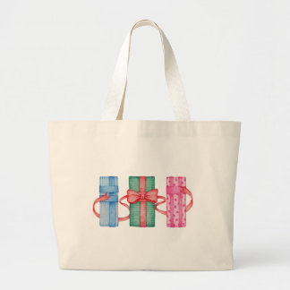 Colorful Gifts Bag