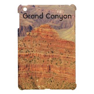 Colorful Grand Canyon iPad Mini Cases