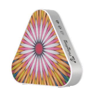 Colorful Gumball Bluetooth Pieladium Speaker