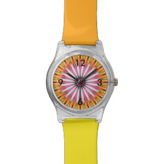 Colorful Gumballs May28th Wrist Watch