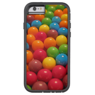 Colorful Gumballs Tough Xtreme iPhone 6 Case