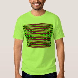 Colorful Horizon T-Shirt