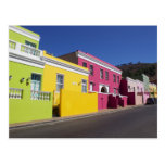 colors, colorful, houses, housing, homes,