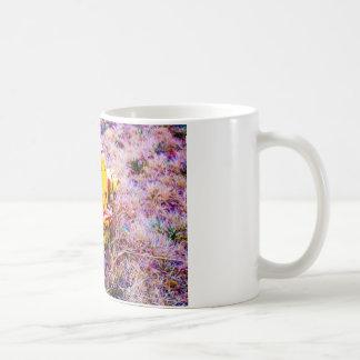 Colorful Hydrant Coffee Mug