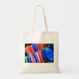 Colorful Inflatable's Bag