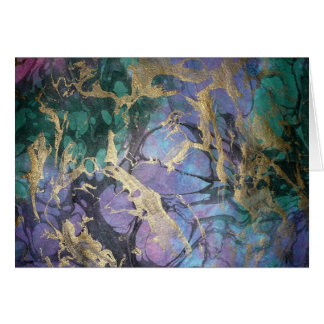 Colorful_Inks_Paper_Texture_ Card