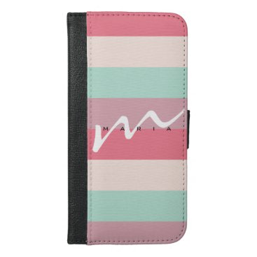 Colorful iphone Back Cover