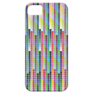 Colorful iPhone iphone 5 case