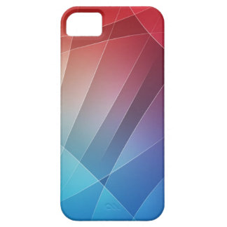 colorful iPhone SE/5/5s case
