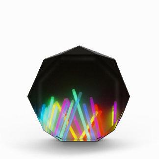 colorful life award