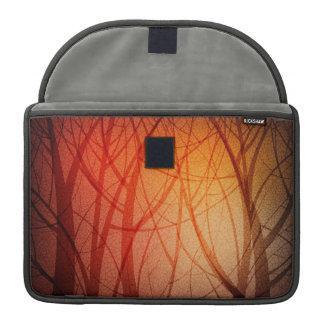 colorful macbook sleeve sleeves for MacBooks
