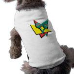 Colorful Maracas Pet Clothes