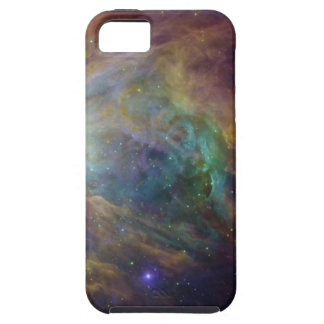 Colorful Masterpiece iPhone Barely There Case