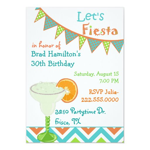 Mexican Party Invitations for perfect invitations sample