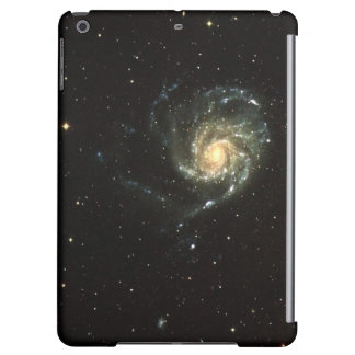 colorful milky way galaxy solar system case for iPad air