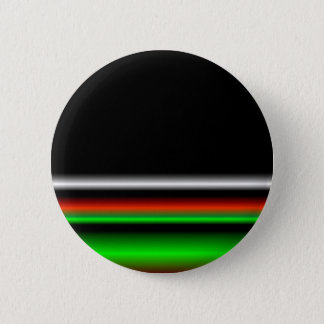 Colorful Neon Background Images Pinback Button