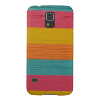 colorful notes office supplies post it texture galaxy s5 case
