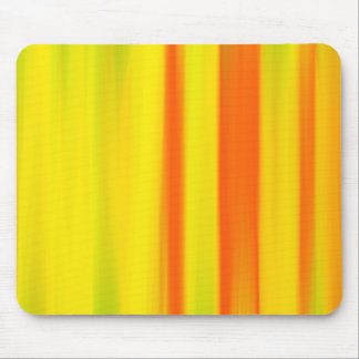 COLORFUL PAINT RAINBOW 2 MOUSE PAD