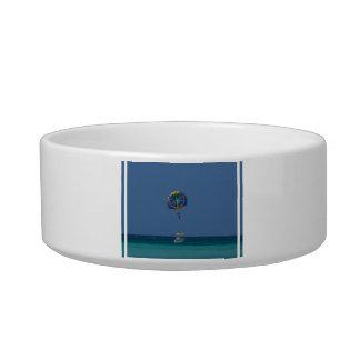 Colorful Parasailing Bowl