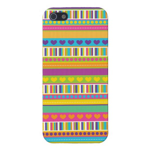 iphone 5 girl cases colorful patterns cool iphone 5 cases for zazzle 14520