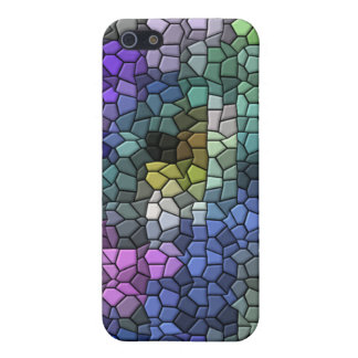 colorful pern iPhone SE/5/5s case