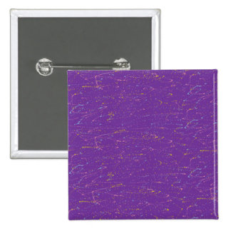 Colorful Purple Pins