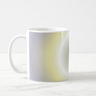 Colorful Radial Blur Mug