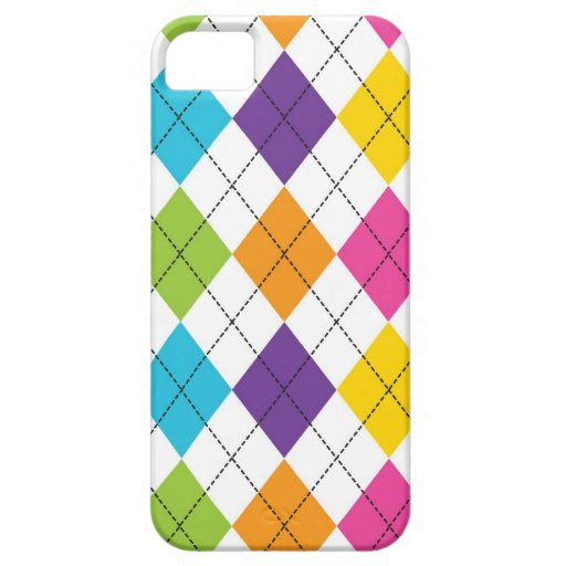 colorful rainbow argyle diamond pattern teen gifts case r2e58b01615c34479af631457226ce29d 80cs8 8byvr 512 He was a huge teen idol in his time, and of course helped write My Way.