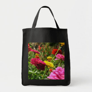 Colorful Re-useable bag