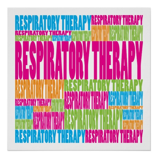 Respiratory Therapy website that grades papers