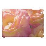 Colorful Roses  iPad Mini Cases