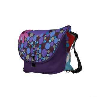 colorful satchel bag courier bags