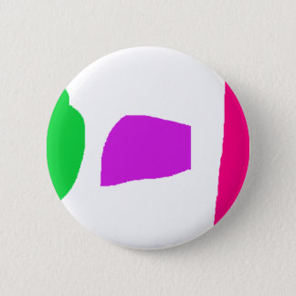 Colorful Silence Button