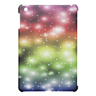 Colorful Speck® Fitted™ iPad Case