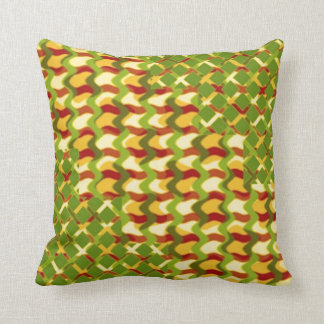 ColorFUL Spectrum Healing Therapy lowprice GIFTS Pillow
