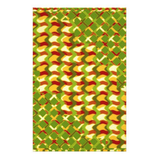 ColorFUL Spectrum Healing Therapy lowprice GIFTS Stationery