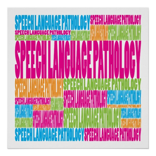technology usage in the field of speech language pathology essay All proquest databases will be  images and videos related to sciences and technology the study center provides essay  speech and language pathology,.